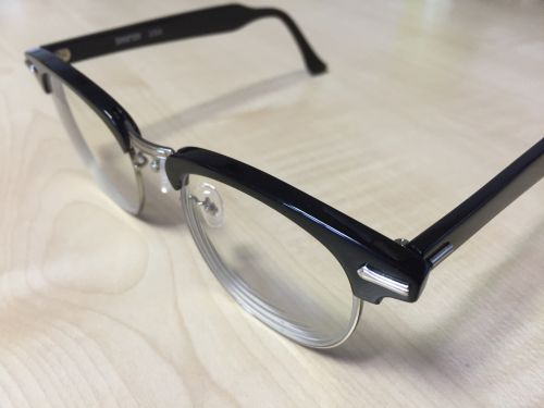 a5c9b4e518 Customers Frames Reglazed - Reglaze Glasses Direct