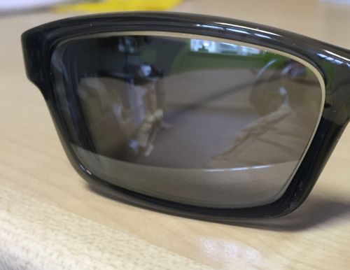 90f163d25f Here s an unusual one for you. 1.67 Transition with Gold mirror (adaptive  mirror) in high prescription ( -7.00 ish) in to a pair of specialist  goggles.