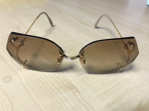 Customers Frames Reglazed - Reglaze Glasses Direct