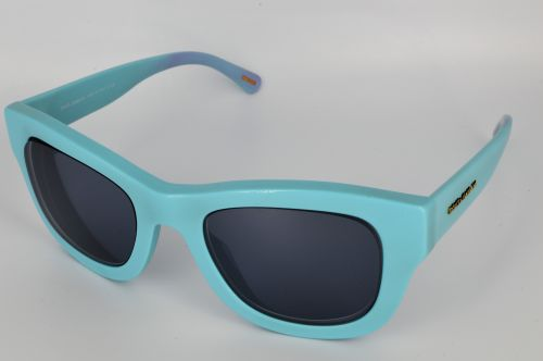 d28c523caf2 Oakley Feedback with polarized mirror coated (sapphire) prescription lenses.